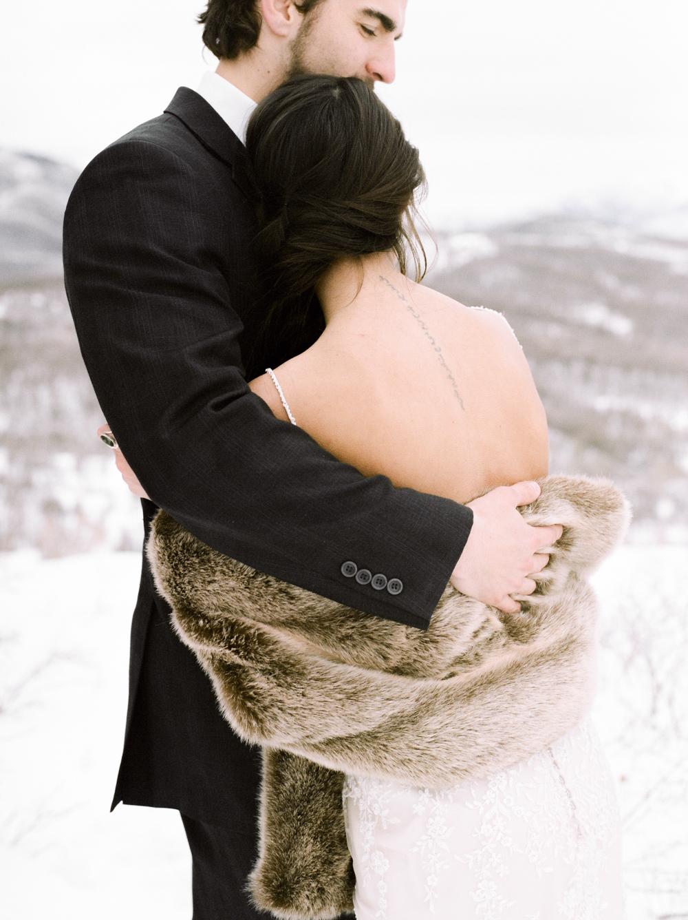 Christine-Gosch-Utah-film-photographer-wedding-mountains-snow-snowy-destination-16.jpg