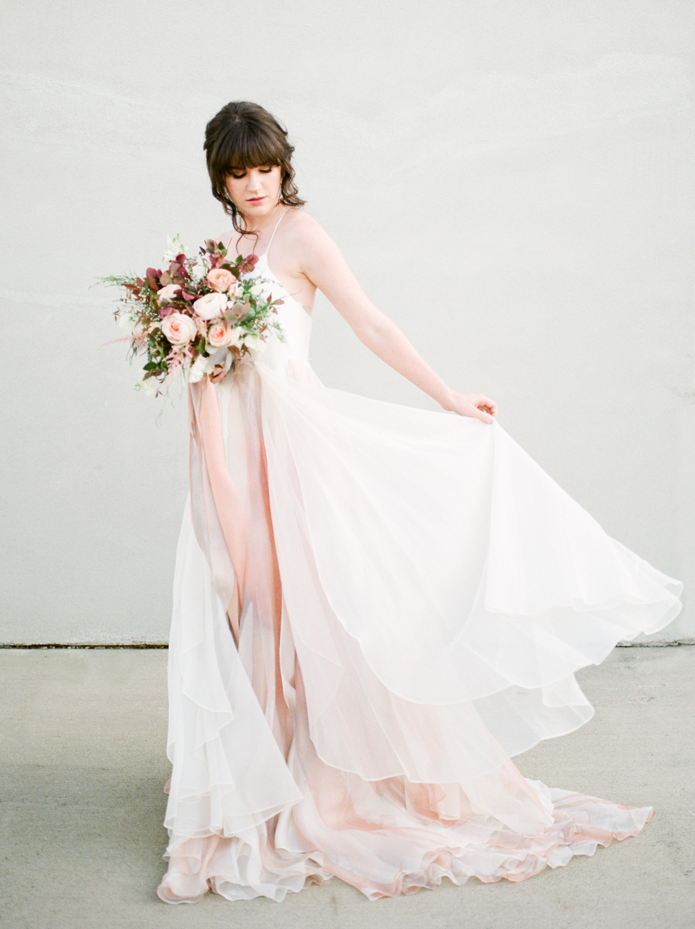 A lovely houston bride_wedding_Christine Gosch_www.christinegosch.com_Houston, TX-2.jpg