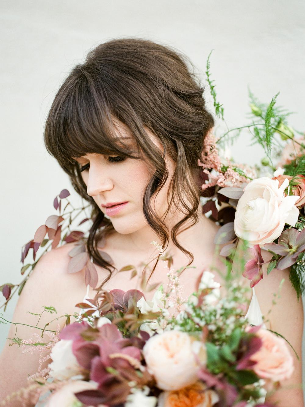 A lovely houston bride_wedding_Christine Gosch_www.christinegosch.com_Houston, TX-1.jpg