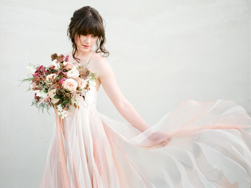 A lovely houston bride_wedding_Christine Gosch_www.christinegosch.com_Houston, TX-3.jpg