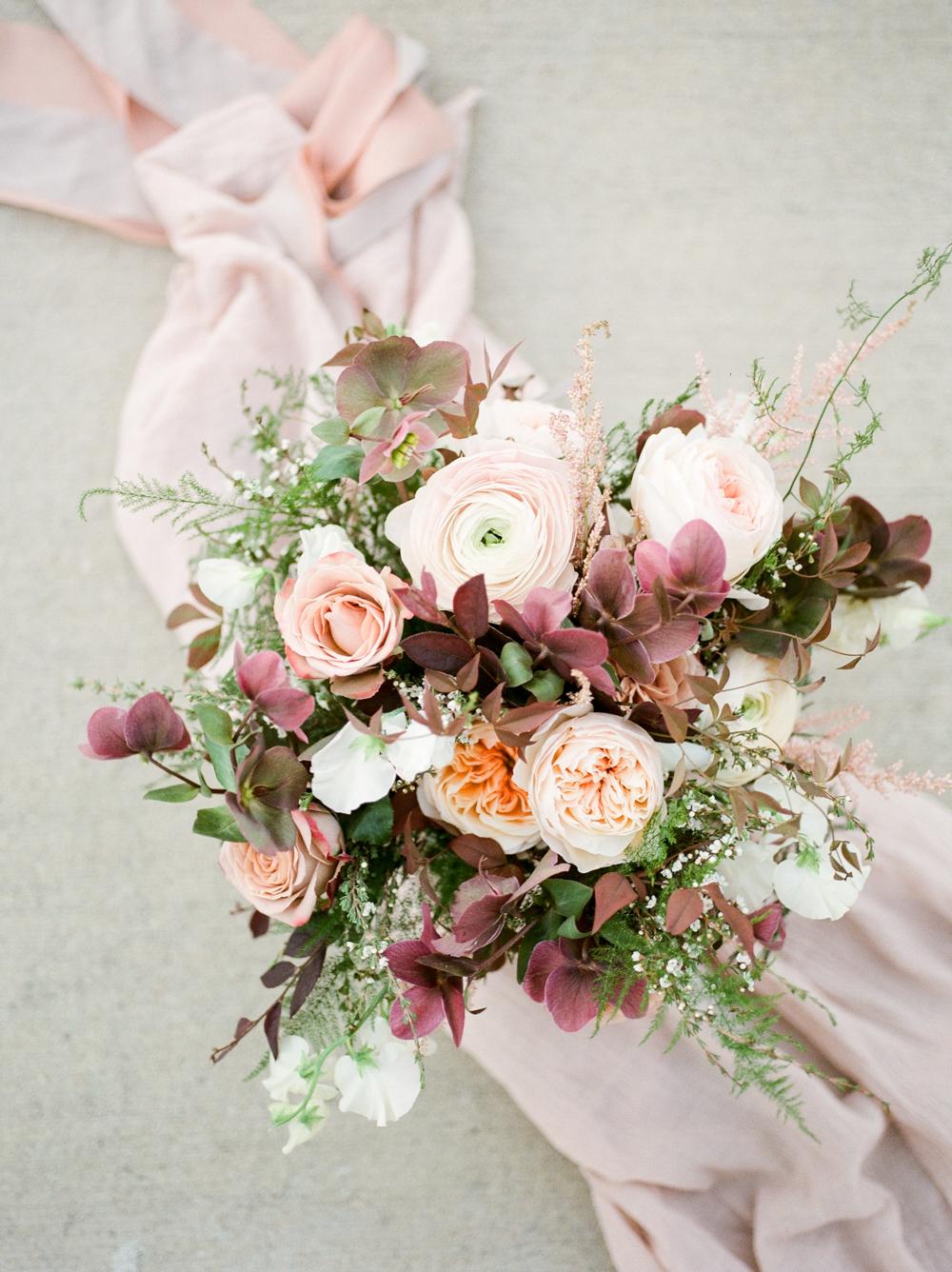 A lovely houston bride_wedding_Christine Gosch_www.christinegosch.com_Houston, TX-4.jpg