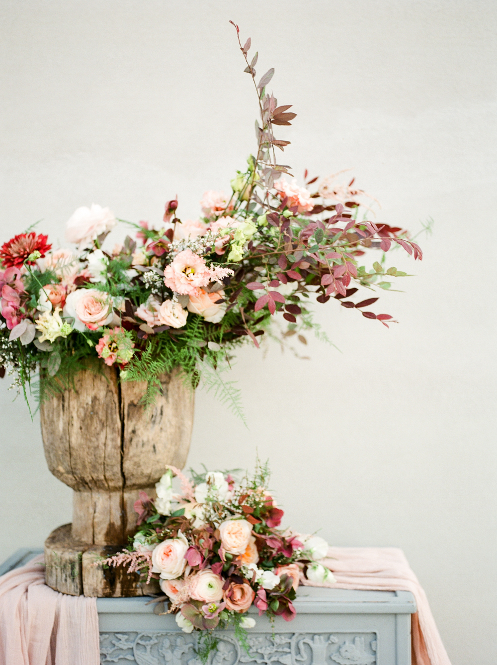 A lovely houston bride_wedding_Christine Gosch_www.christinegosch.com_Houston, TX-5.jpg
