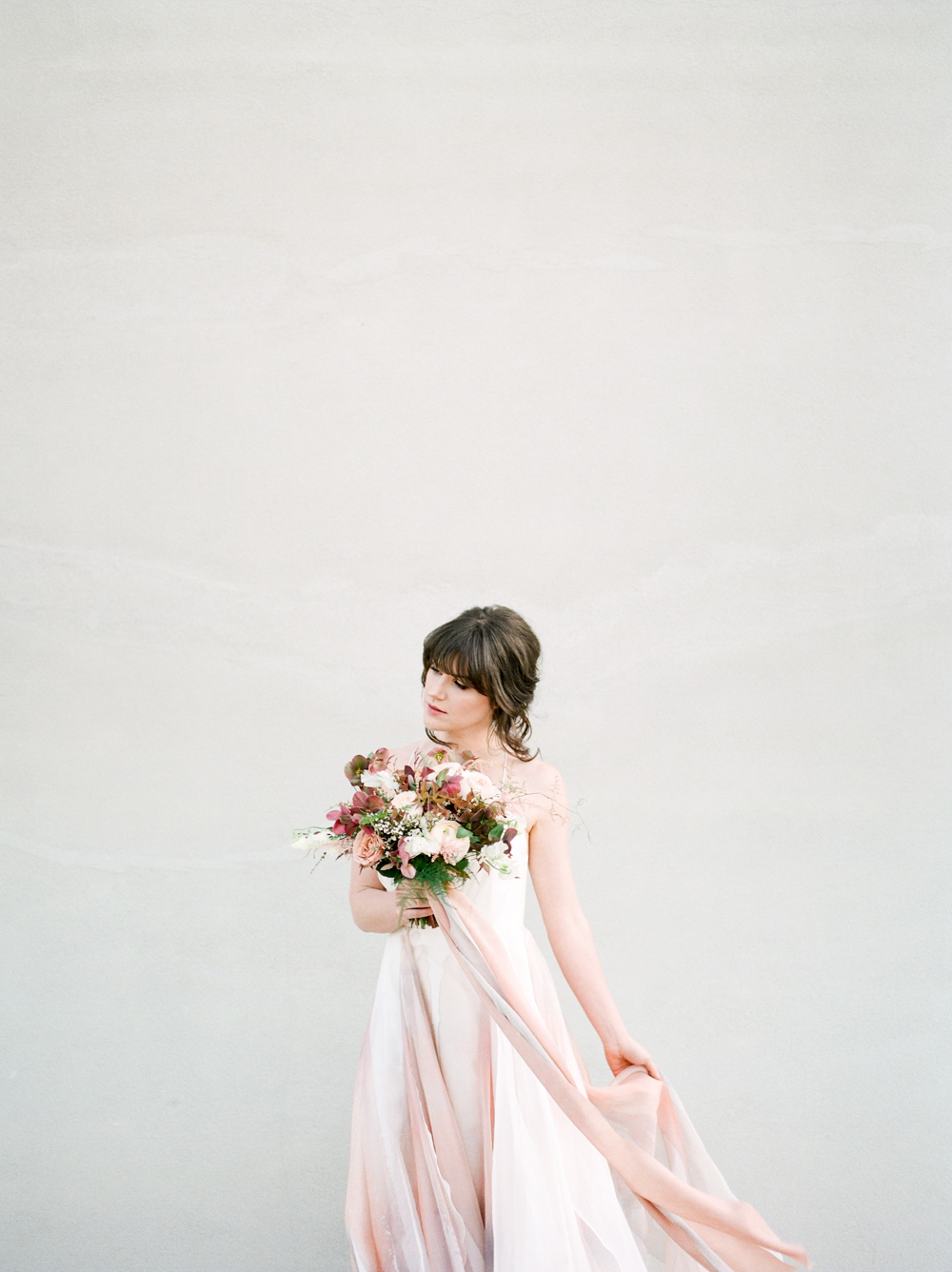 A lovely houston bride_wedding_Christine Gosch_www.christinegosch.com_Houston, TX-8.jpg