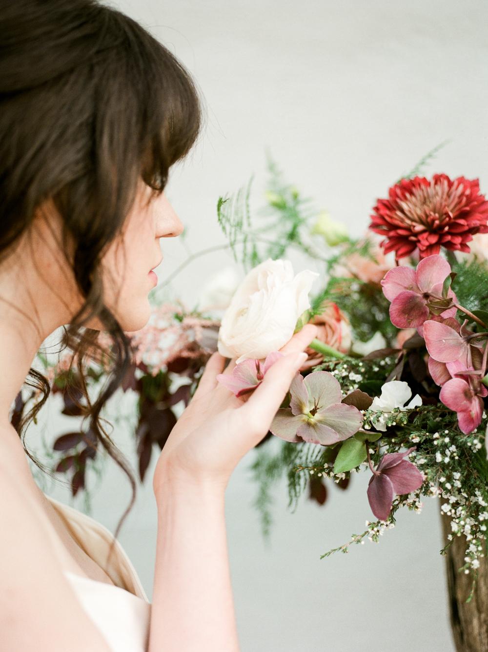 A lovely houston bride_wedding_Christine Gosch_www.christinegosch.com_Houston, TX-9.jpg
