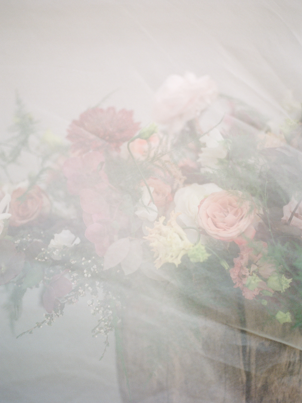 A lovely houston bride_wedding_Christine Gosch_www.christinegosch.com_Houston, TX-10.jpg
