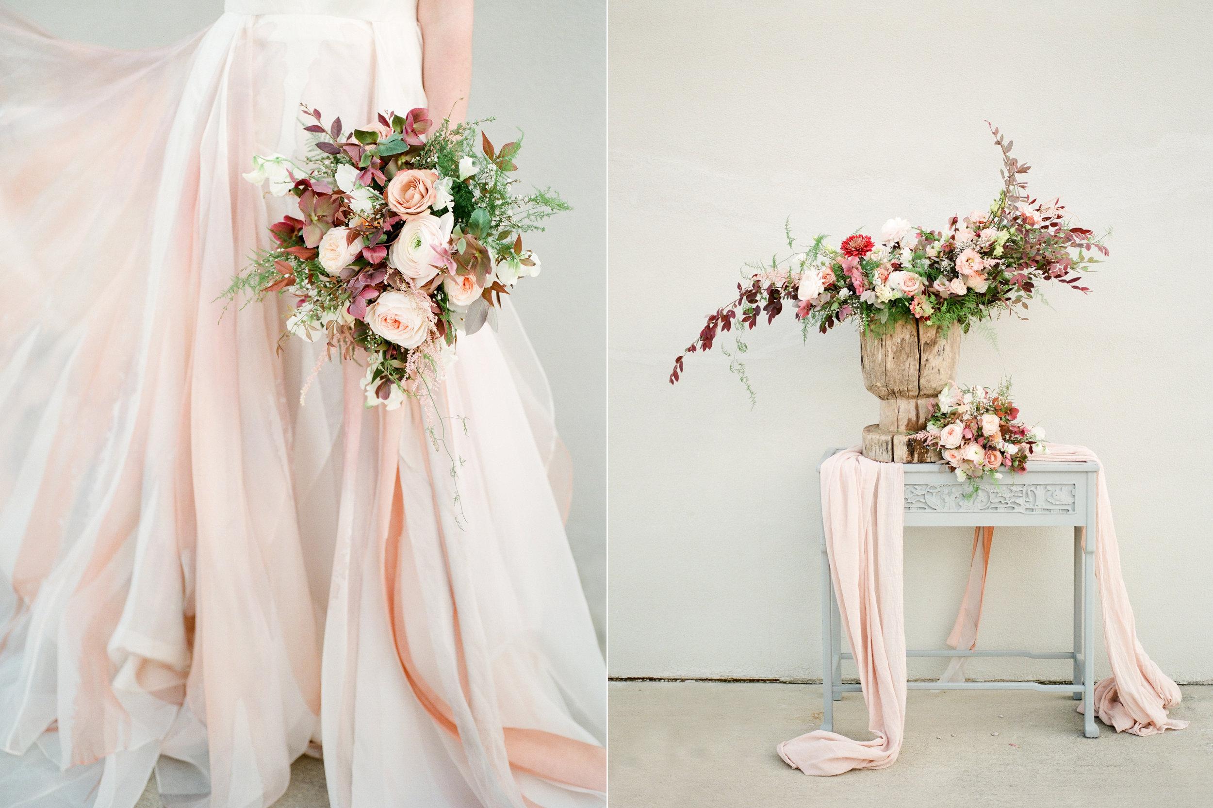 A lovely houston bride_wedding_Christine Gosch_www.christinegosch.com_Houston, TX-11.jpg