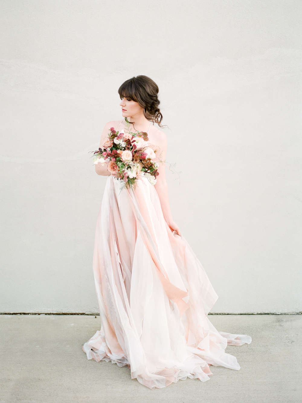 A lovely houston bride_wedding_Christine Gosch_www.christinegosch.com_Houston, TX-14.jpg
