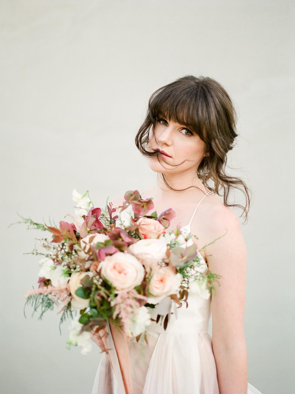 A lovely houston bride_wedding_Christine Gosch_www.christinegosch.com_Houston, TX-15.jpg