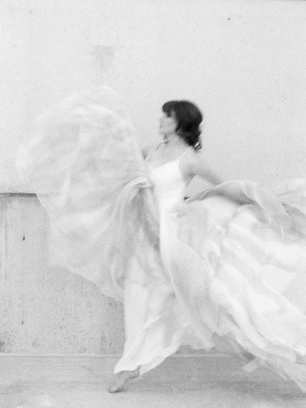 Christine Gosch_Houston wedding photographer_film photographer_fine art bride_lovely bride_ Houston, Texas_Montrose wedding photographer_www.christinegosch.com-3.jpg