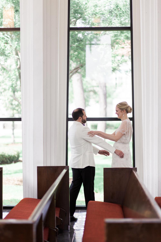 benefits of a first look_wedding photography_wedding photographer_film wedding photographer_Christine Gosch_www.christinegosch.com_Houston, Texas wedding photographer_ Houston, Texas-21.jpg