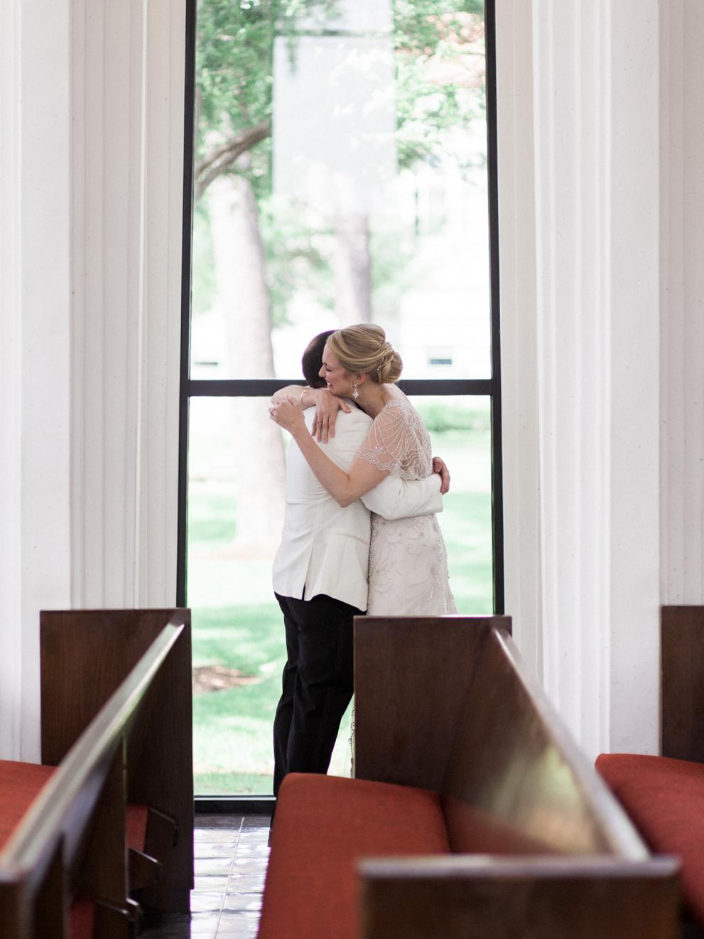 benefits of a first look_wedding photography_wedding photographer_film wedding photographer_Christine Gosch_www.christinegosch.com_Houston, Texas wedding photographer_ Houston, Texas-22.jpg