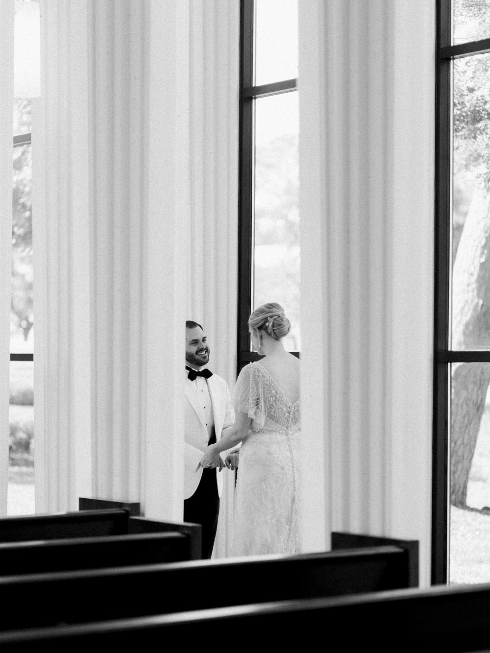 benefits of a first look_wedding photography_wedding photographer_film wedding photographer_Christine Gosch_www.christinegosch.com_Houston, Texas wedding photographer_ Houston, Texas-25.jpg