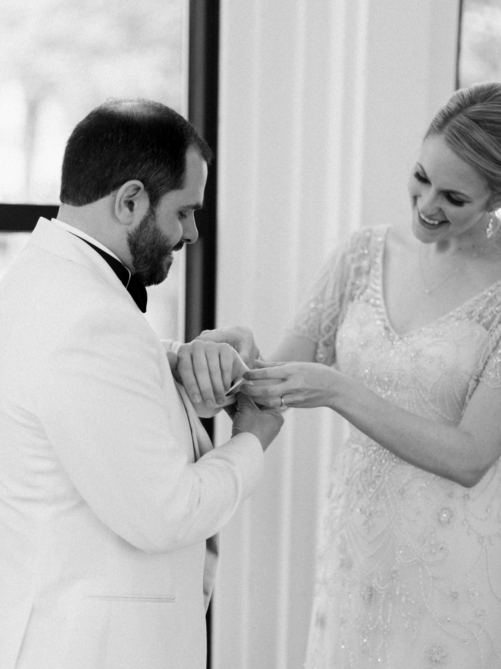 benefits of a first look_wedding photography_wedding photographer_film wedding photographer_Christine Gosch_www.christinegosch.com_Houston, Texas wedding photographer_ Houston, Texas-24.jpg