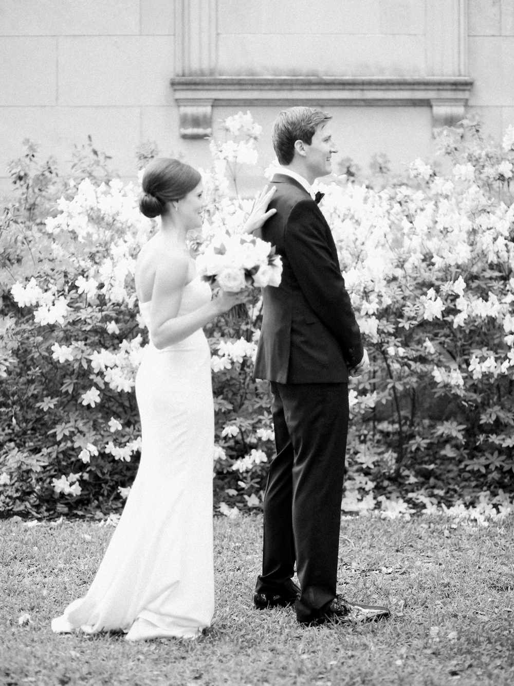 benefits of a first look_wedding photography_wedding photographer_film wedding photographer_Christine Gosch_www.christinegosch.com_Houston, Texas wedding photographer_ Houston, Texas-3.jpg