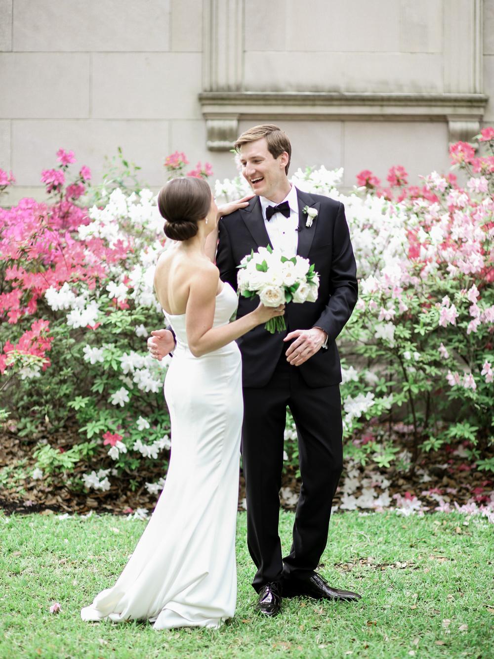 benefits of a first look_wedding photography_wedding photographer_film wedding photographer_Christine Gosch_www.christinegosch.com_Houston, Texas wedding photographer_ Houston, Texas-6.jpg