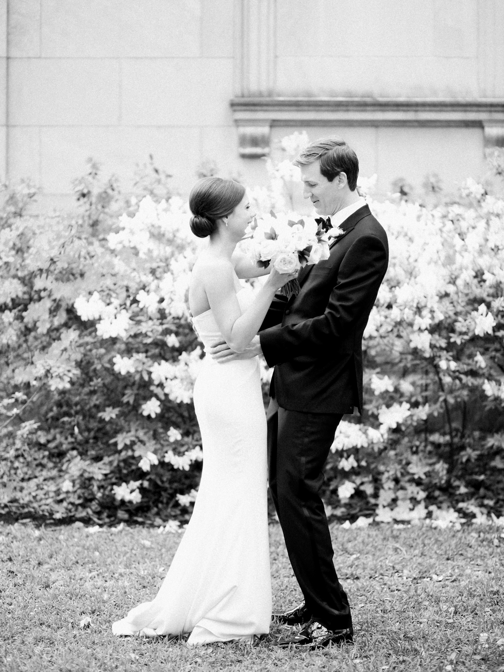 benefits of a first look_wedding photography_wedding photographer_film wedding photographer_Christine Gosch_www.christinegosch.com_Houston, Texas wedding photographer_ Houston, Texas-8.jpg