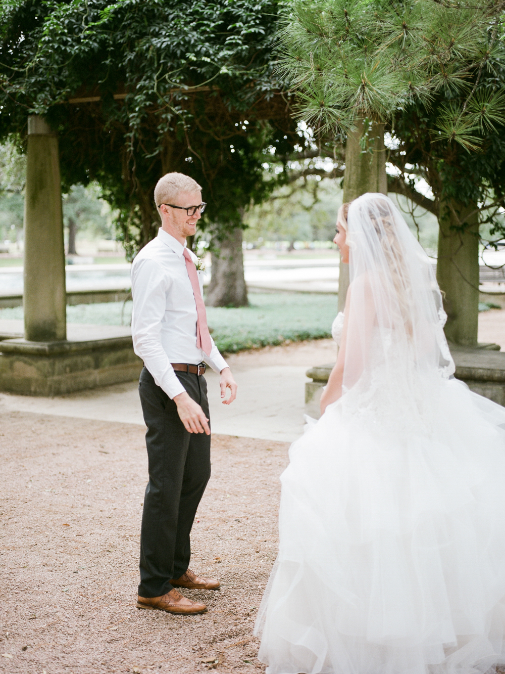 benefits of a first look_wedding photography_wedding photographer_film wedding photographer_Christine Gosch_www.christinegosch.com_Houston, Texas wedding photographer_ Houston, Texas-11.jpg