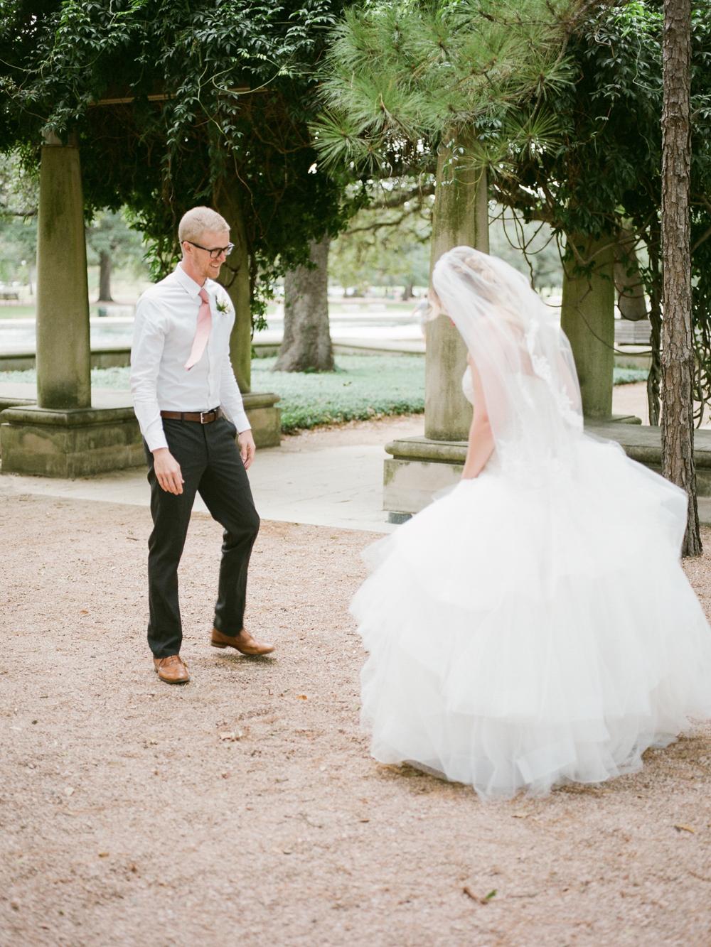 benefits of a first look_wedding photography_wedding photographer_film wedding photographer_Christine Gosch_www.christinegosch.com_Houston, Texas wedding photographer_ Houston, Texas-14.jpg