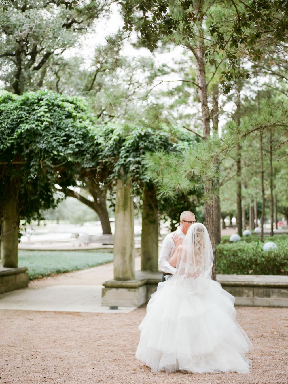 benefits of a first look_wedding photography_wedding photographer_film wedding photographer_Christine Gosch_www.christinegosch.com_Houston, Texas wedding photographer_ Houston, Texas-16.jpg