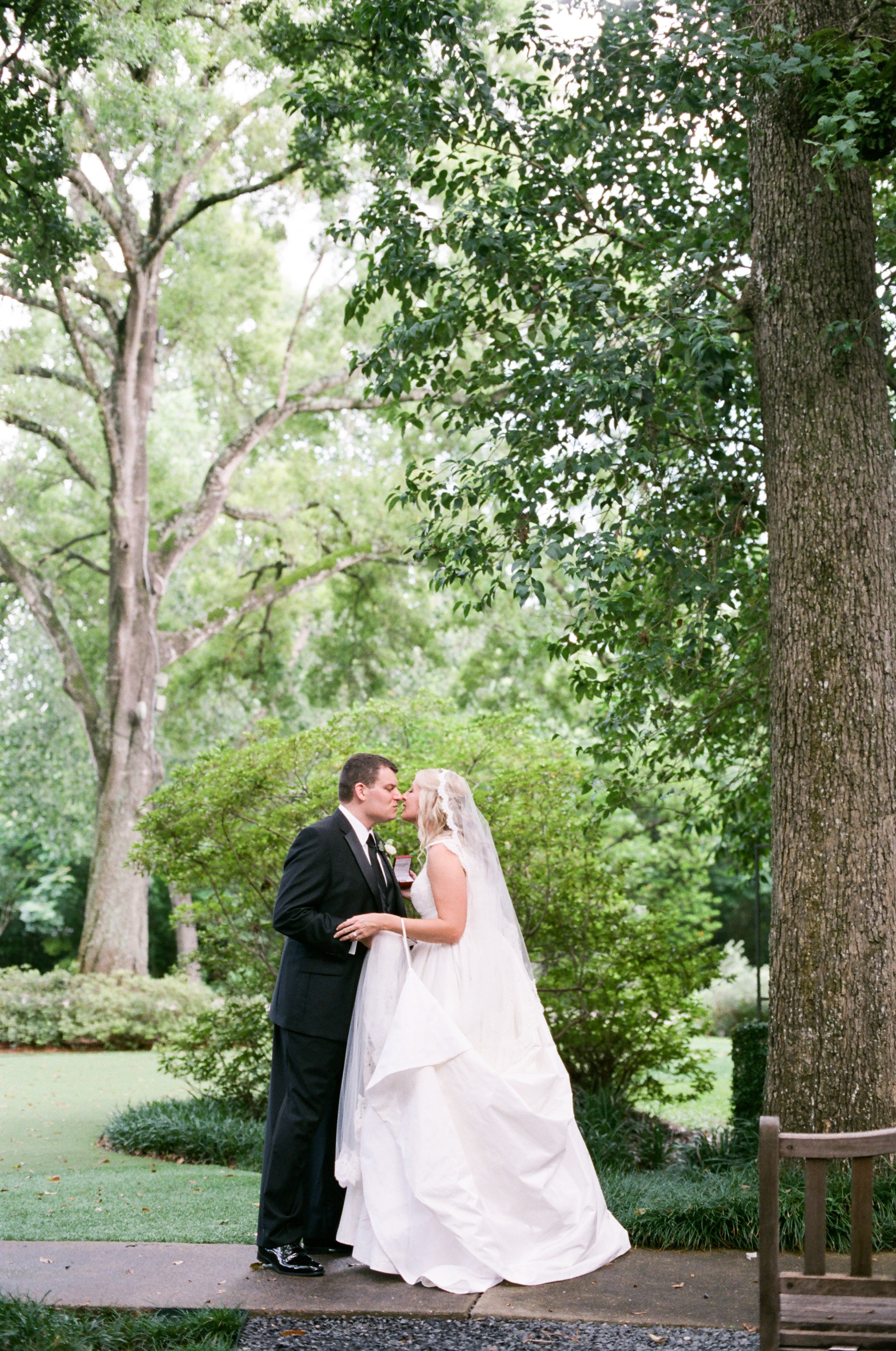 benefits of a first look_wedding photography_wedding photographer_film wedding photographer_Christine Gosch_www.christinegosch.com_Houston, Texas wedding photographer_ Houston, Texas-37.jpg