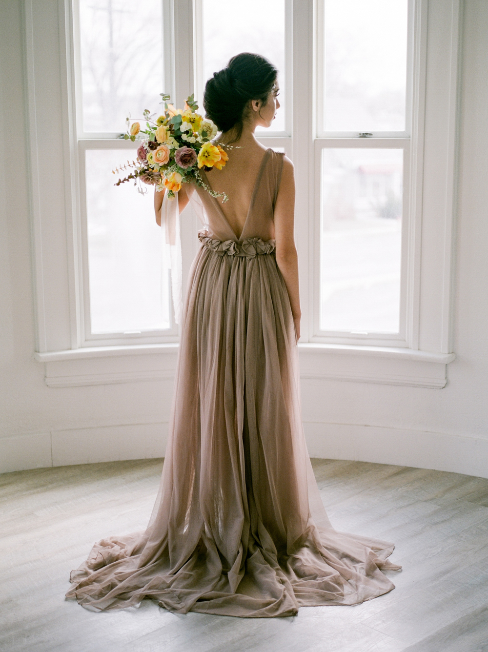 Christine Gosch_Salt Lake City photographer_ mauve wedding_pring wedding_pale yellow wedding_flowy wedding_minimalistic wedding_minimal wedding_film bridal sessions-5.jpg