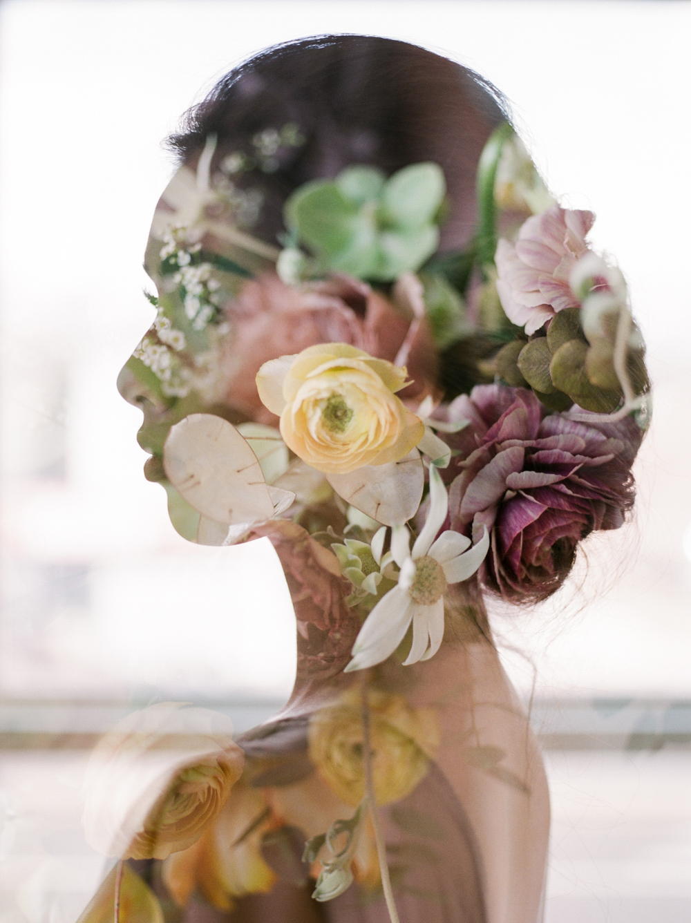 Christine Gosch_Salt Lake City photographer_ mauve wedding_pring wedding_pale yellow wedding_flowy wedding_minimalistic wedding_minimal wedding_film bridal sessions-7.jpg