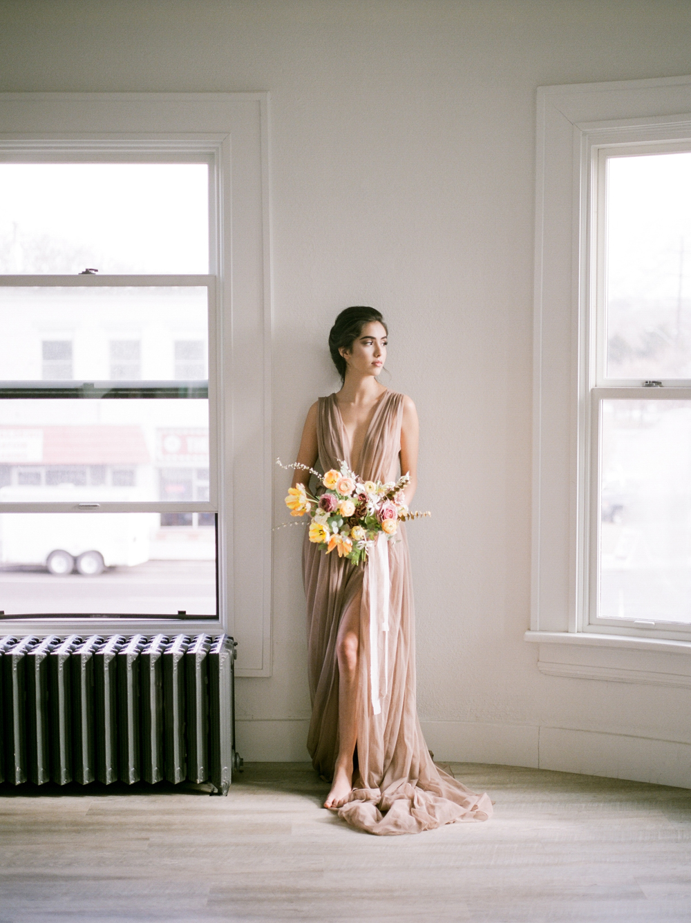 Christine Gosch_Salt Lake City photographer_ mauve wedding_pring wedding_pale yellow wedding_flowy wedding_minimalistic wedding_minimal wedding_film bridal sessions-8.jpg