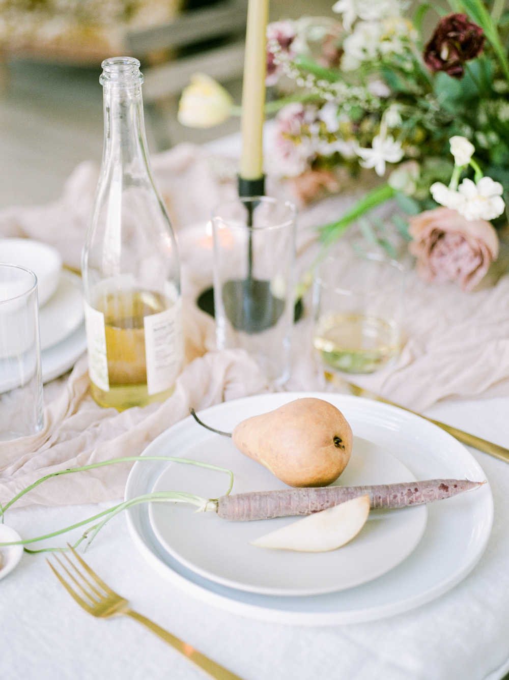 Christine Gosch_Salt Lake City photographer_ mauve wedding_pring wedding_pale yellow wedding_flowy wedding_minimalistic wedding_minimal wedding_film bridal sessions-13.jpg