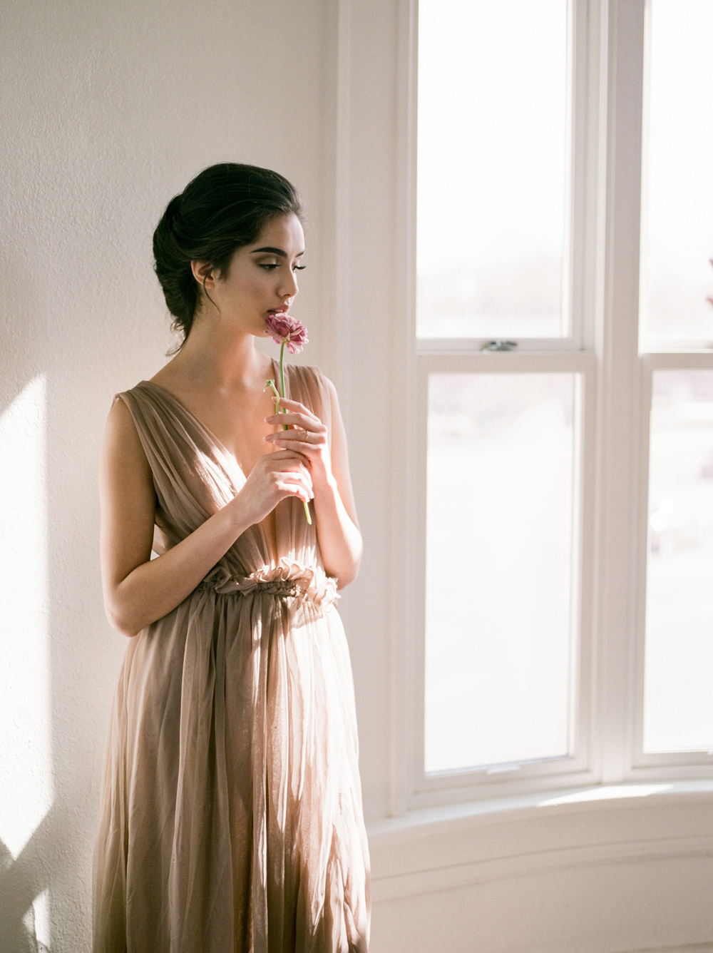 Christine Gosch_Salt Lake City photographer_ mauve wedding_pring wedding_pale yellow wedding_flowy wedding_minimalistic wedding_minimal wedding_film bridal sessions-18.jpg