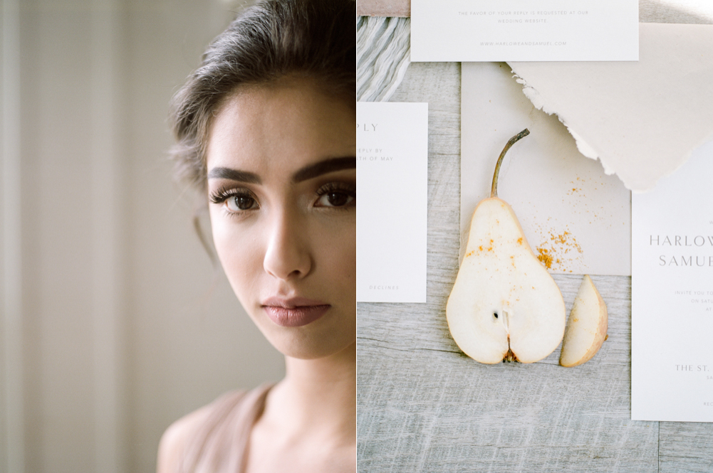 Christine Gosch_Salt Lake City photographer_ mauve wedding_pring wedding_pale yellow wedding_flowy wedding_minimalistic wedding_minimal wedding_film bridal sessions-20.jpg