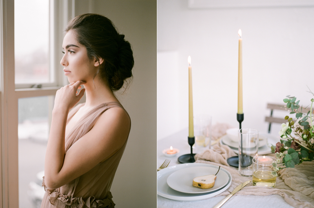 Christine Gosch_Salt Lake City photographer_ mauve wedding_pring wedding_pale yellow wedding_flowy wedding_minimalistic wedding_minimal wedding_film bridal sessions-21.jpg