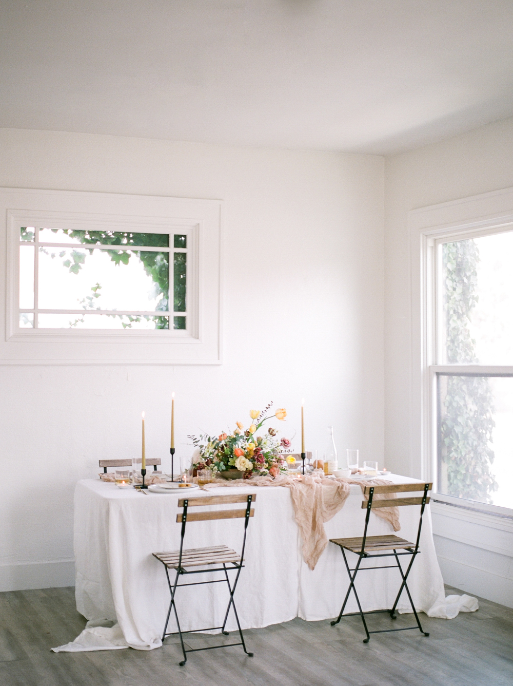 Christine Gosch_Salt Lake City photographer_ mauve wedding_pring wedding_pale yellow wedding_flowy wedding_minimalistic wedding_minimal wedding_film bridal sessions-25.jpg