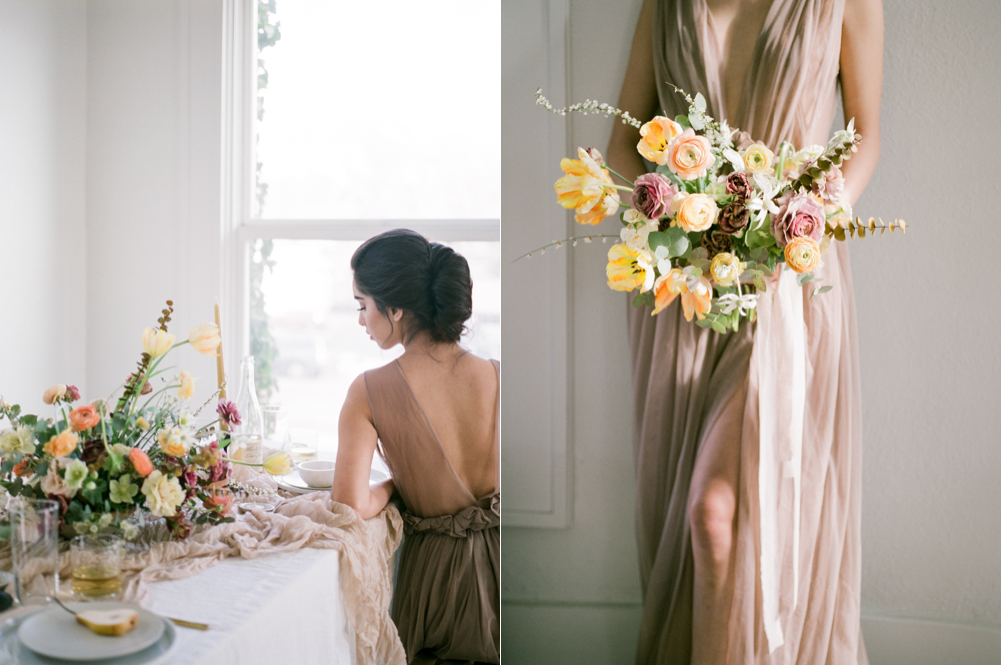 Christine Gosch_Salt Lake City photographer_ mauve wedding_pring wedding_pale yellow wedding_flowy wedding_minimalistic wedding_minimal wedding_film bridal sessions-26.jpg