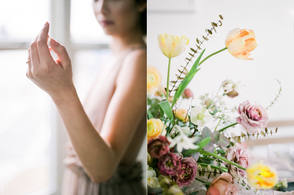 Christine Gosch_Salt Lake City photographer_ mauve wedding_pring wedding_pale yellow wedding_flowy wedding_minimalistic wedding_minimal wedding_film bridal sessions-28.jpg