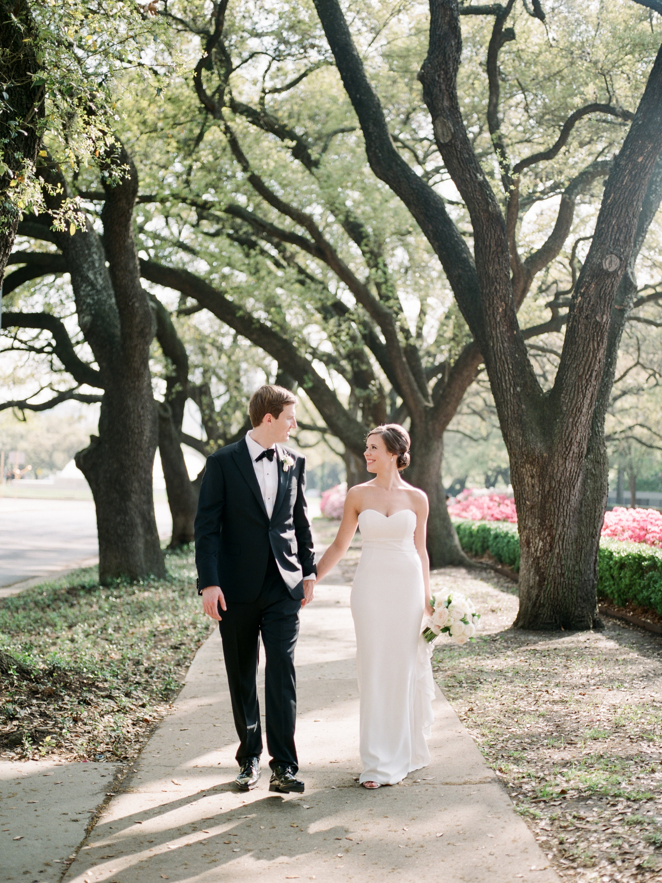 Houston wedding photographer, Houston film photographer, Houston wedding venues