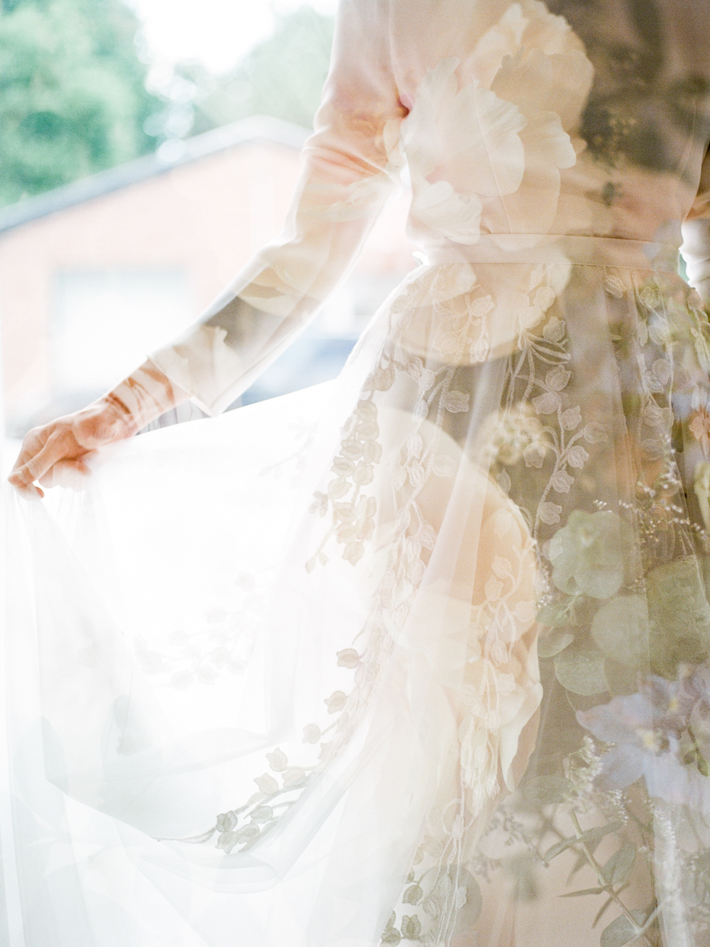 Christine Gosch_Houston wedding photographer_wedding dress styles_Houston wedding boutique_Marchesa wedding dress_ Tara Lauren bridal wedding dress_Alexandra Grecco-12.jpg