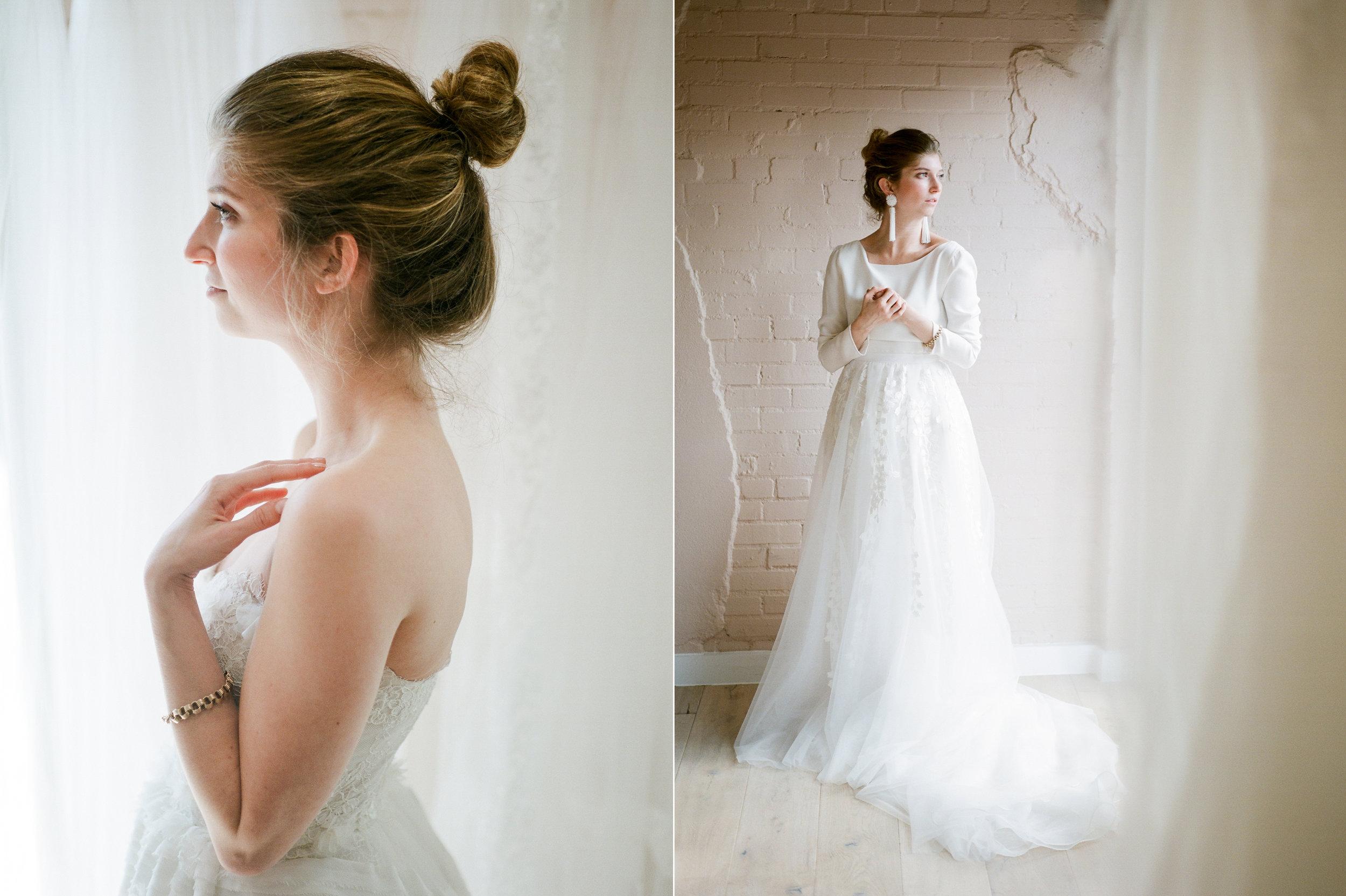 Christine Gosch_Houston wedding photographer_wedding dress styles_Houston wedding boutique_Marchesa wedding dress_ Tara Lauren bridal wedding dress_Alexandra Grecco-7.jpg