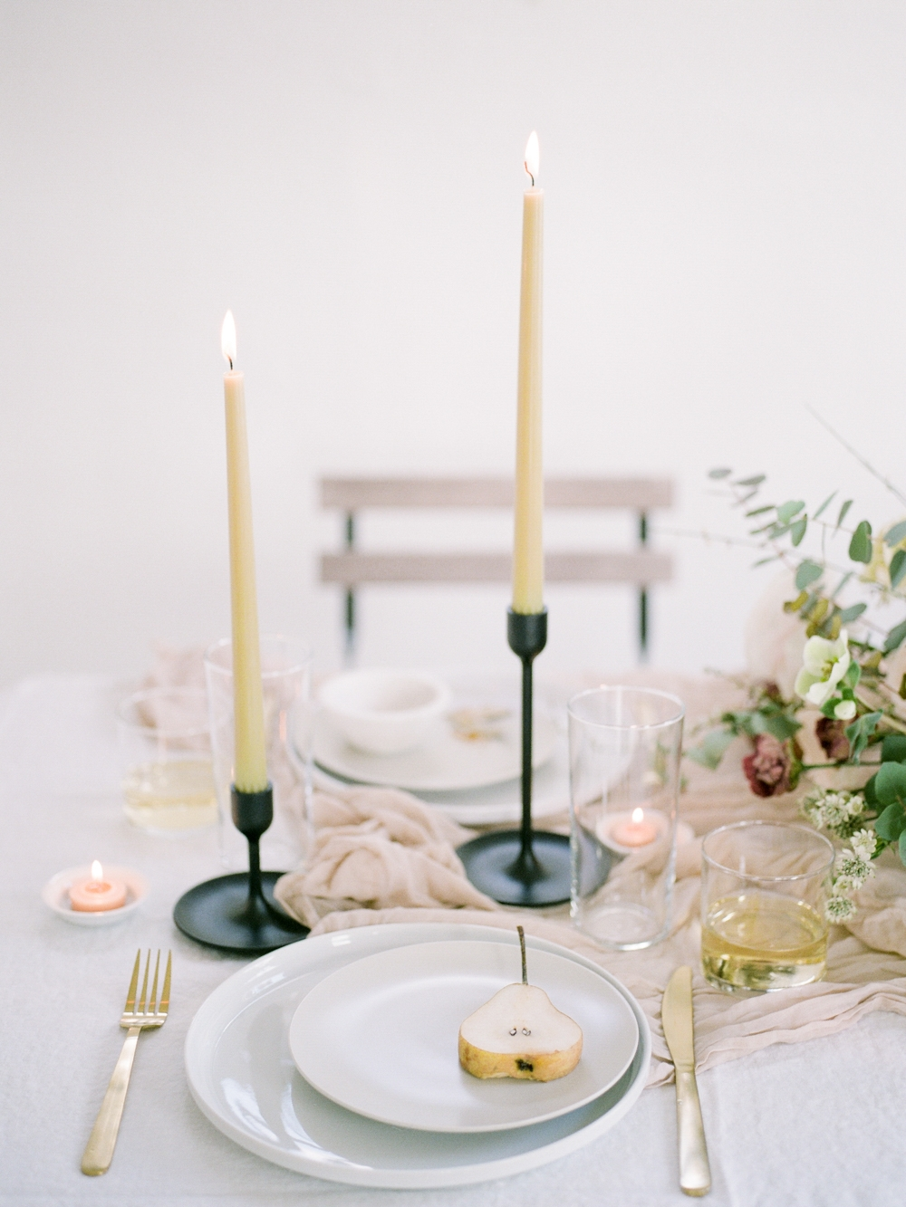 Christine Gosch_Salt Lake City photographer_ mauve wedding_pring wedding_pale yellow wedding_flowy wedding_minimalistic wedding_minimal wedding_film bridal sessions-12.jpg