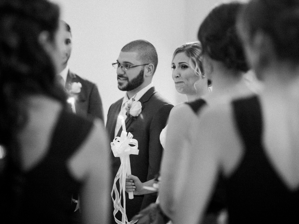 Houston wedding photographer - Christine Gosch - Houston film photographer - greek wedding in Houston - Annunciation Greek Orthodox church in Houston, Texas - Houston wedding planner -9.jpg