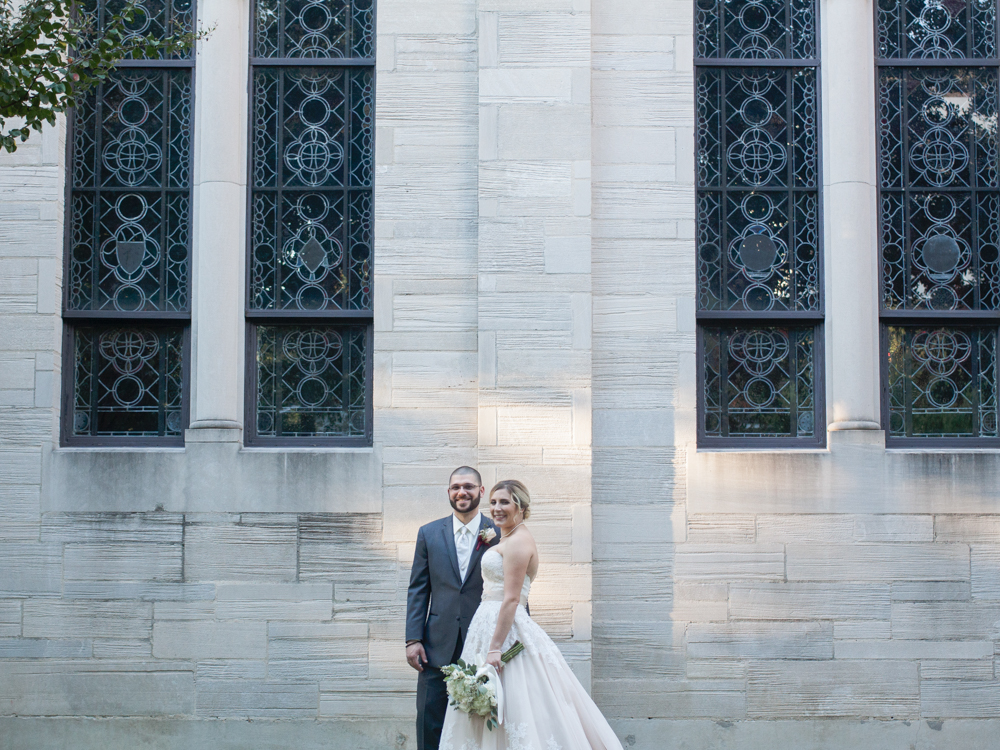 Houston wedding photographer - Christine Gosch - Houston film photographer - greek wedding in Houston - Annunciation Greek Orthodox church in Houston, Texas - Houston wedding planner -17.jpg