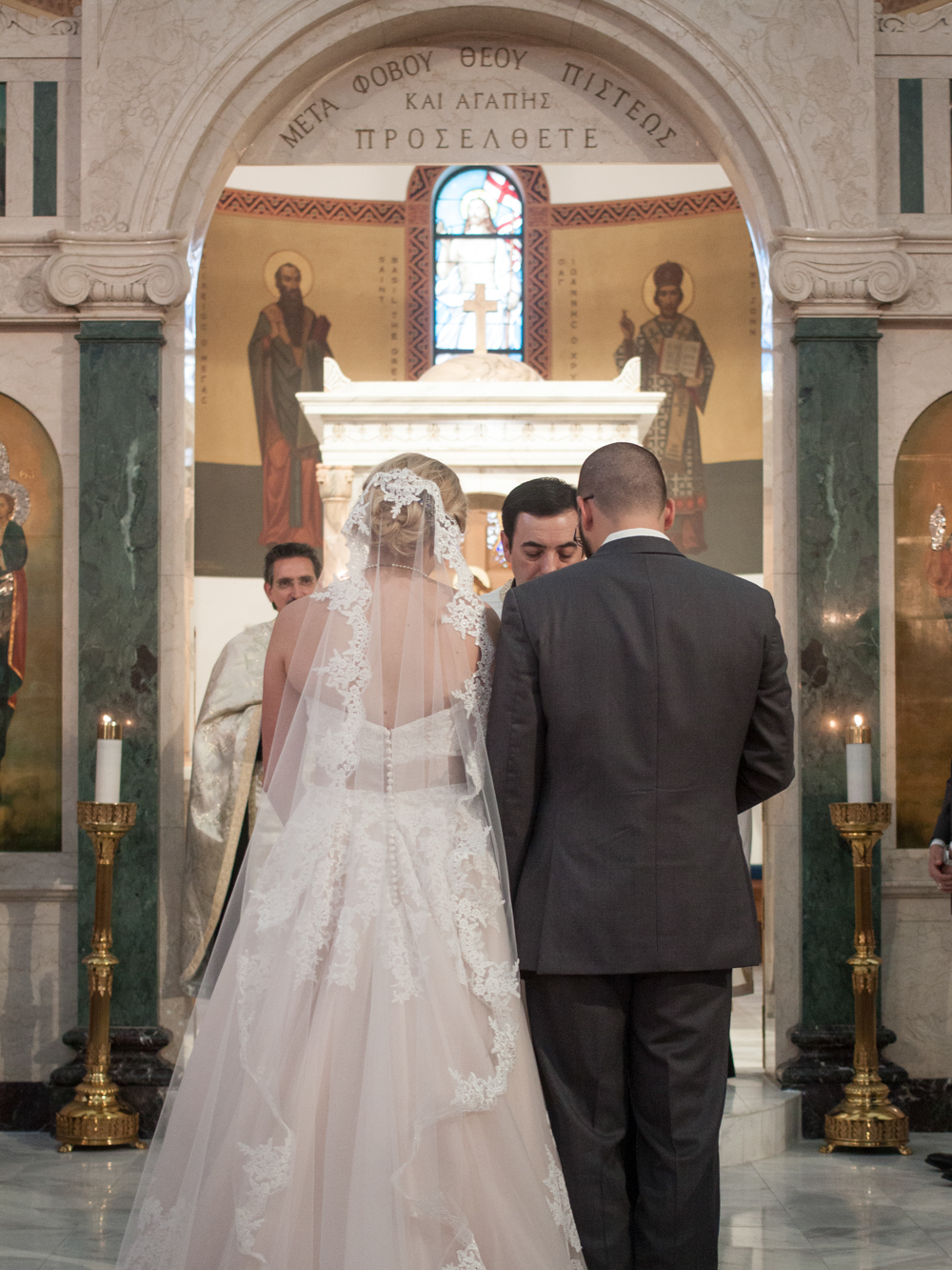 Houston wedding photographer - Christine Gosch - Houston film photographer - greek wedding in Houston - Annunciation Greek Orthodox church in Houston, Texas - Houston wedding planner -29.jpg