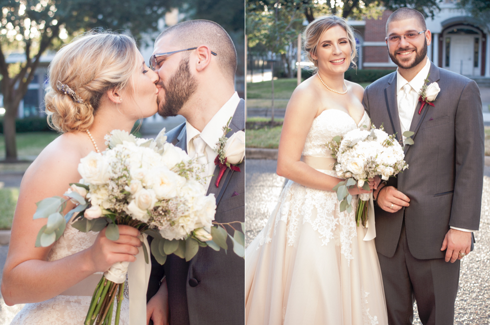 Houston wedding photographer - Christine Gosch - Houston film photographer - greek wedding in Houston - Annunciation Greek Orthodox church in Houston, Texas - Houston wedding planner -47.jpg