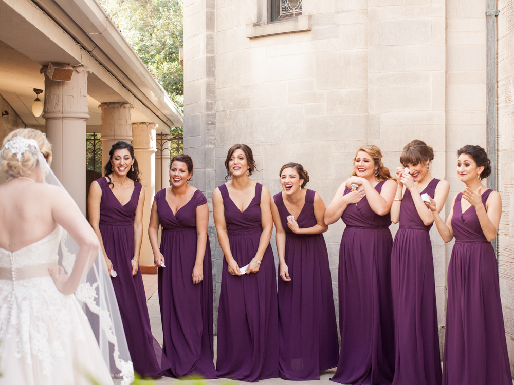 Houston wedding photographer - Christine Gosch - Houston film photographer - greek wedding in Houston - Annunciation Greek Orthodox church in Houston, Texas - Houston wedding planner -60.jpg