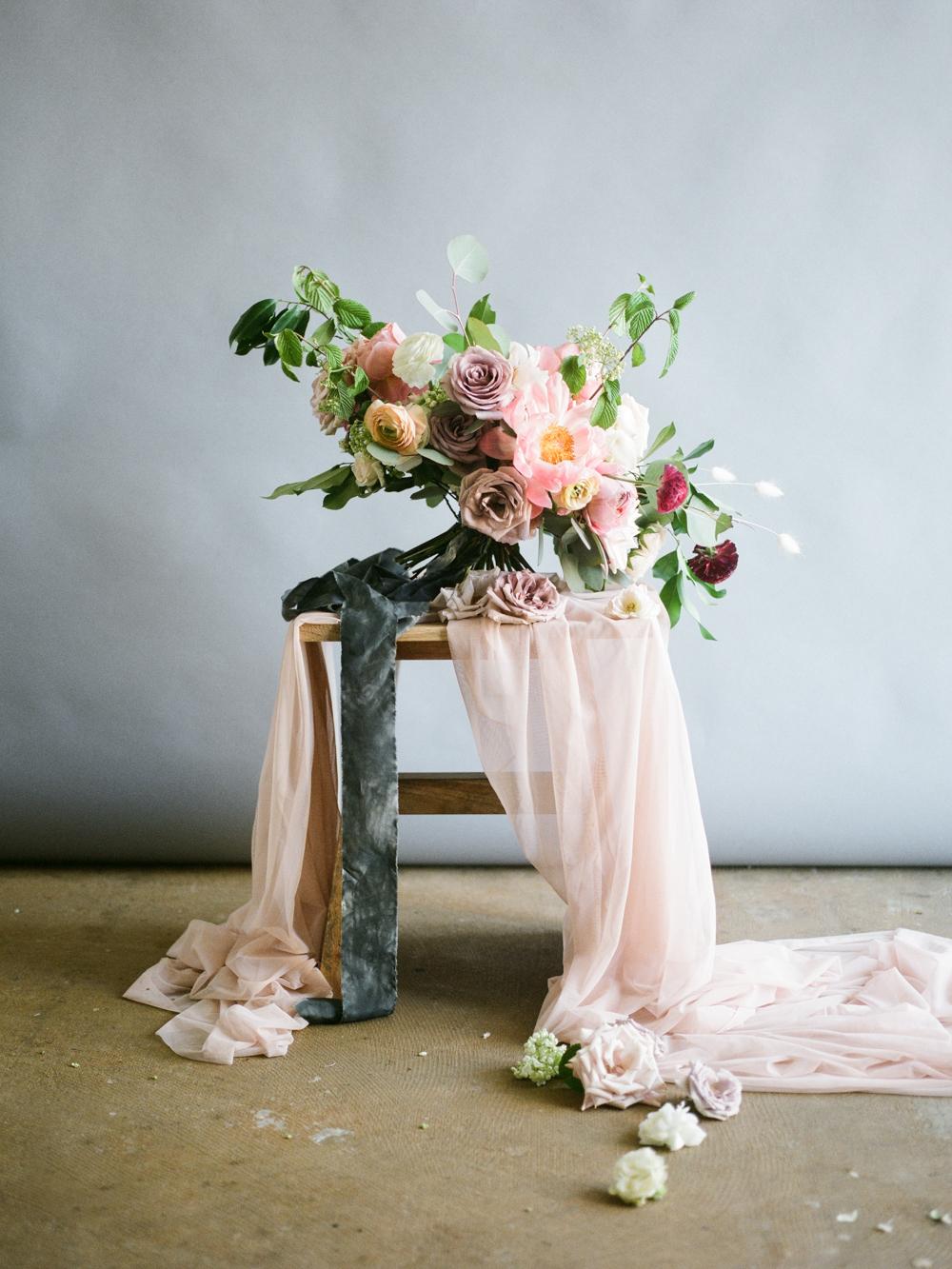 Maxit Flower Design