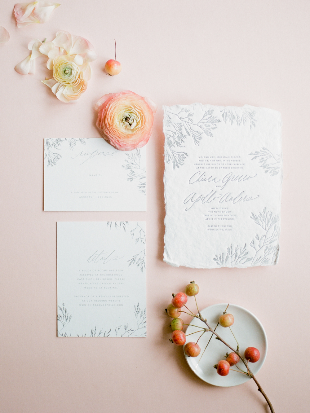 film wedding photographer - Houston wedding photographer - intimate wedding photographer - Christine Gosch - fall wedding inspiration - blush fall wedding - wedding flowers - fall wedding flowers - wedding table inspo-3- Maxit Flower Design.jpg