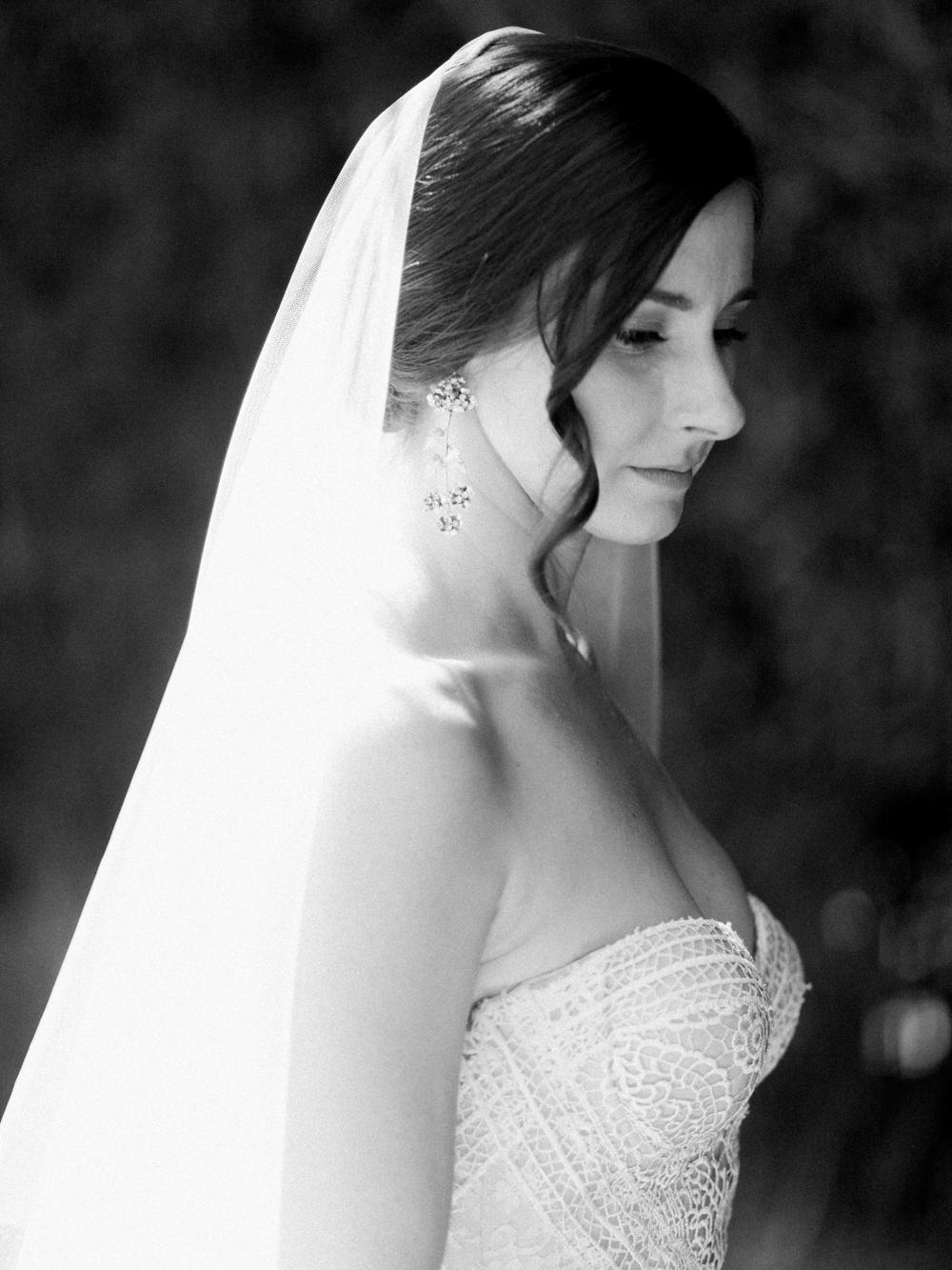 fall wedding at rothko chapel- houston wedding photographer-christine gosch - film photographer - elopement photographer- intimate wedding - lovely bride wedding gown-2.jpg