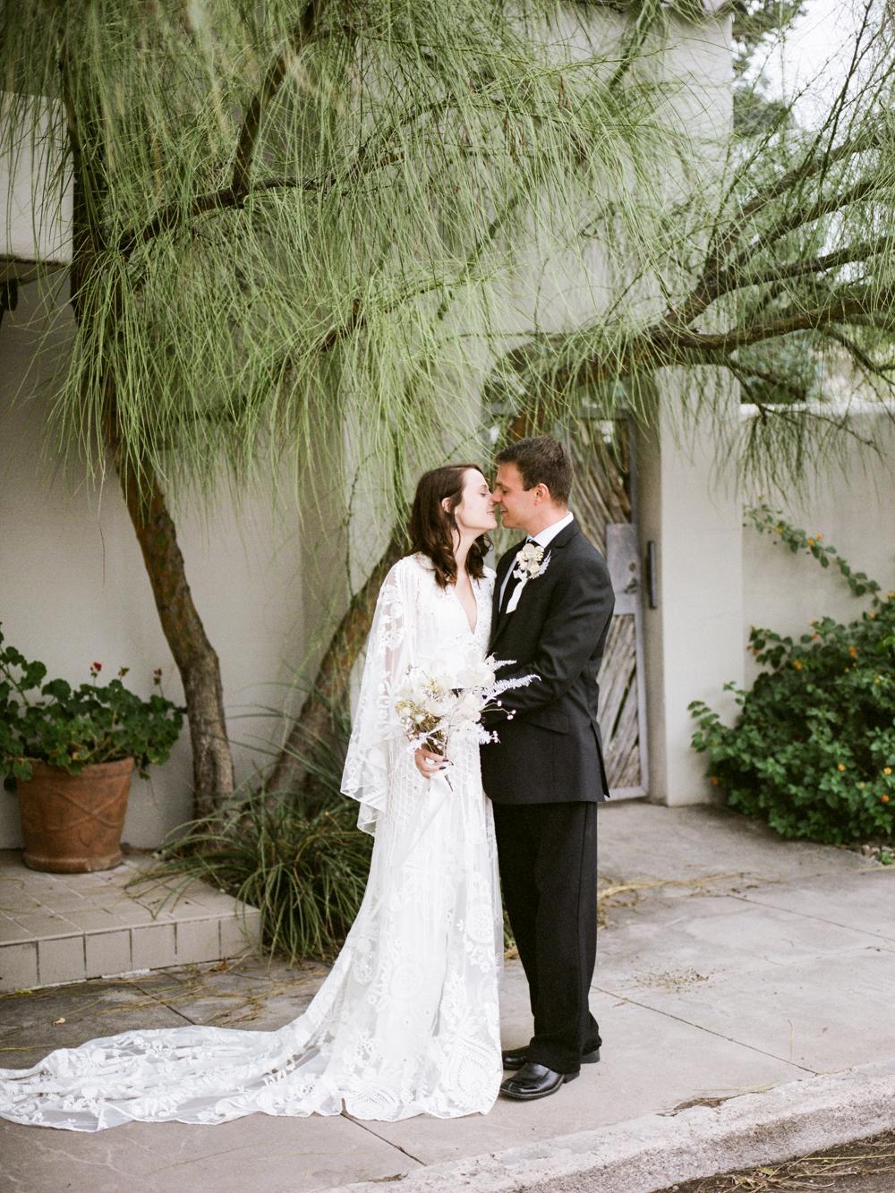 Marfa wedding photographer- destination wedding photographer-christine gosch - film photographer - elopement photographer-1.jpg