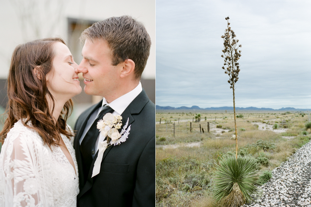 Marfa wedding photographer- destination wedding photographer-christine gosch - film photographer - elopement photographer-18.jpg