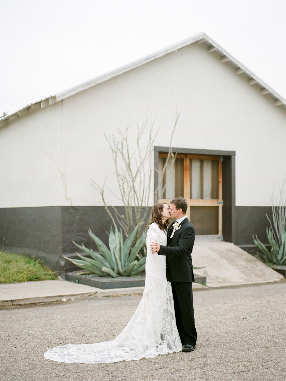 Marfa wedding photographer- destination wedding photographer-christine gosch - film photographer - elopement photographer-14.jpg