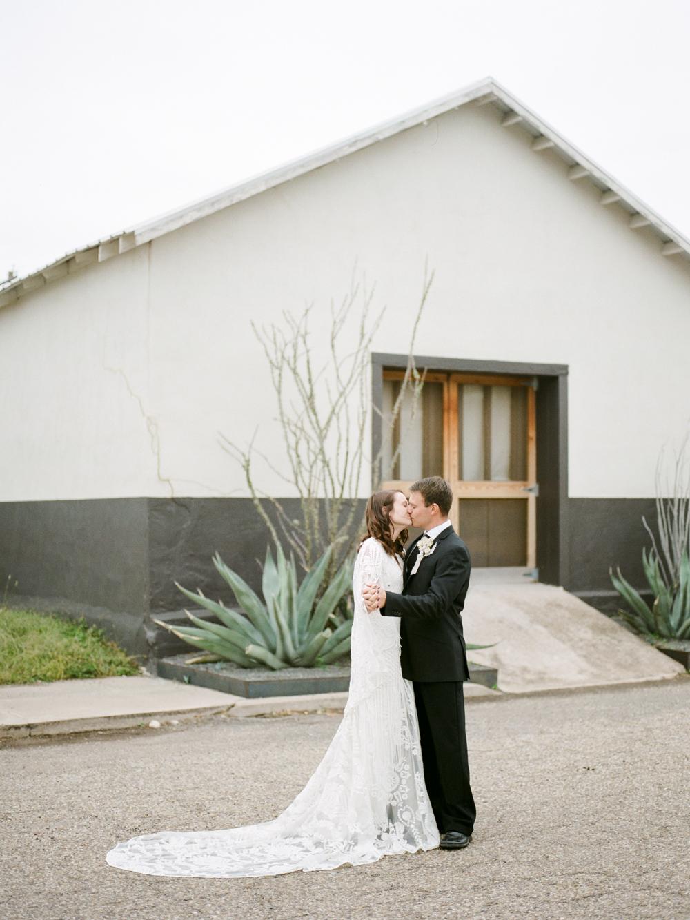 Marfa wedding photographer- destination wedding photographer-christine gosch - film photographer - elopement photographer-14.jpg